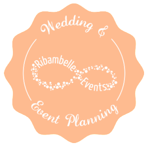 Ribambelle Events - Wedding & Event Planning Services