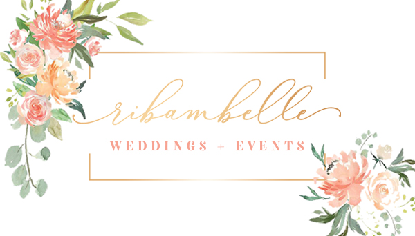 Ribambelle Events
